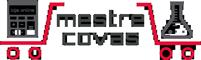 Mestre Covas, Lda Logo